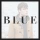 Ap Blue Shopify Theme
