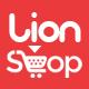 Lion - Responsive Magento Theme