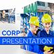 Company Presentation - Business Promo