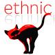 Ethnic Celebration