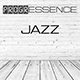 Jazz Swing Ident