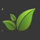 Landscape - WordPress Theme for Gardening & Landscaping