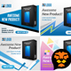 Product Ad Banners 07