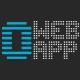 owebapp