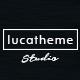 LucaTheme