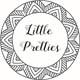 Little_Pretties