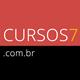 cursos7
