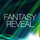 3in1 Fantasy logo Revealer