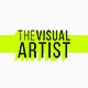 thevisualartist