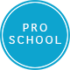 Pro School - PHP School Management System