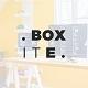 Boxited