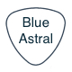 BlueAstral