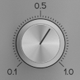 Modern Comp GUI Kit