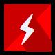 signalshark