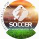 Soccer Ball Logo Pack