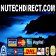 NuTechDirect