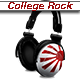 College Rock