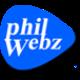philwebzmaster