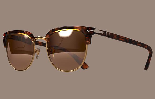 3DOcean Persol eyewear PO3105S 19679265