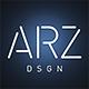 ARZ_DSGN