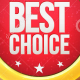 Best_Choice
