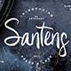 Santens Script