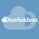 disenoideas
