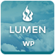 Lumen - Multi-Purpose WordPress Theme