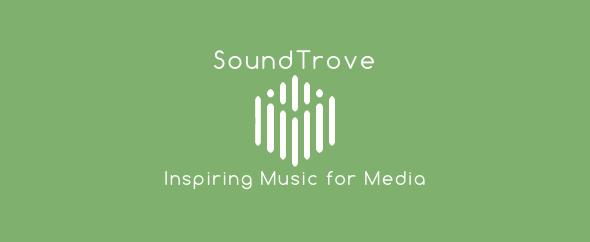 Soundtrove%20590x242%20(audiojungle)%20green
