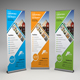 Property Business Roll-up Banner