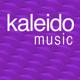 Kaleidomusic