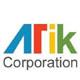 AtikCorporation