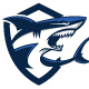 Shark Security Logo