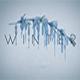 Winter: Abstract Opener