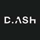 D-ASH