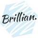 BRILLIAN - Photography & Personal Blog