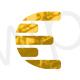VG eBuilder - Construction and Builder WordPress Theme