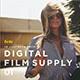 Digital Film Supply 01