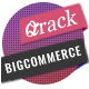 Qrack Responsive BigCommerce Theme