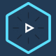 Solid - Full Responsive Versatile HTML5 Template