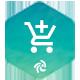 Pzen Ajxcart - Ajax Add to cart for Zencart