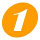 JMS OneBuy - Responsive Prestashop Theme