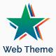 starwebtheme