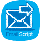 Email Promotion - Email Script, Bulk Email, Email Templates