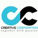 creativecorporation