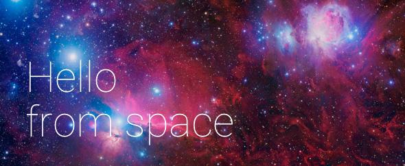 Themeforest homepage image