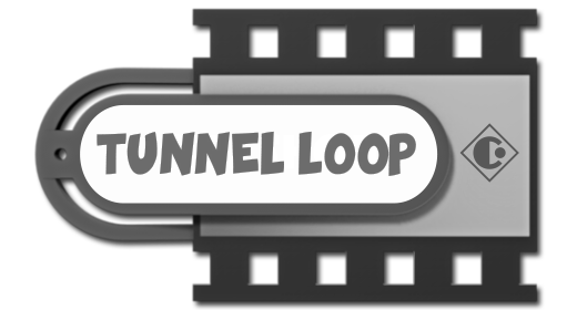 TUNNEL LOOP