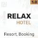Hotel Relax for Reservation<hr/> Resort and Spa PSD Template&#8221; height=&#8221;80&#8243; width=&#8221;80&#8243;></a></div><div class=