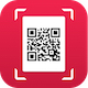 ScanCode | iOS QR Code and Barcode features Application