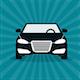 Car Acceleration